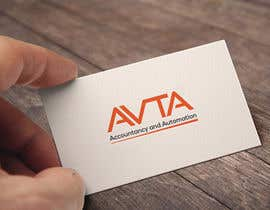 #34 for Design a Logo fot Avta by Mostaq20
