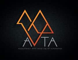 nº 45 pour Design a Logo fot Avta par apixelcreator
