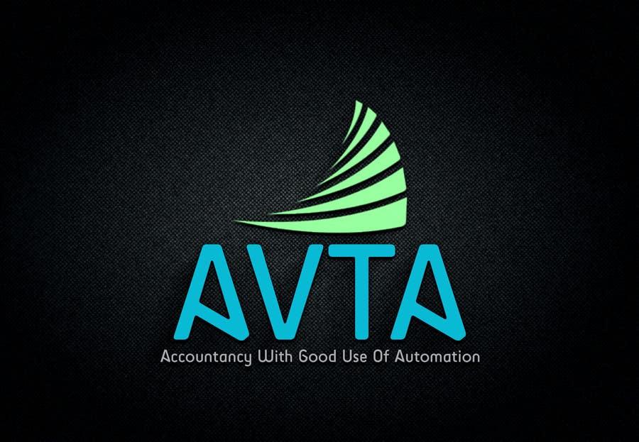 Proposition n°49 du concours Design a Logo fot Avta