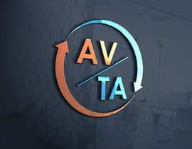 #38 for Design a Logo fot Avta by gauravvipul1