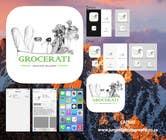 Proposition n° 31 du concours Graphic Design pour Quick contest: Design a Logo for App + App Icon