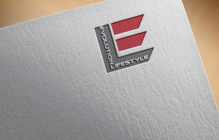 Contest Entry #167 for Design a new brand logo