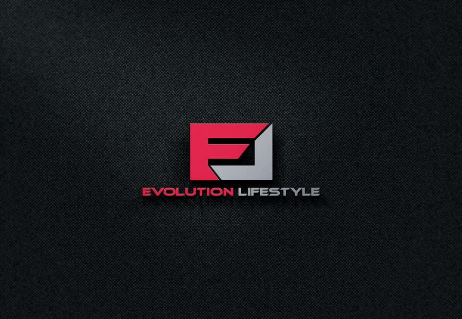 Contest Entry #182 for Design a new brand logo