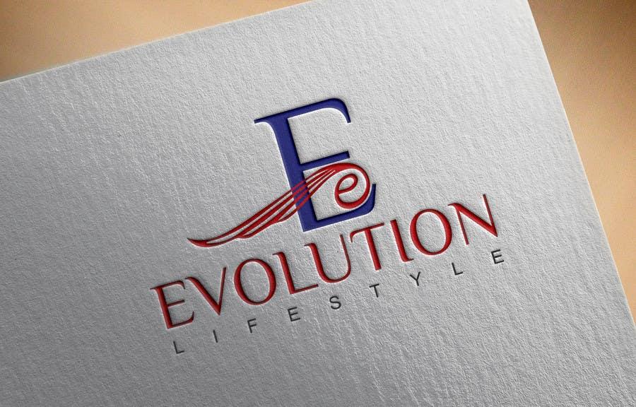 Contest Entry #435 for Design a new brand logo