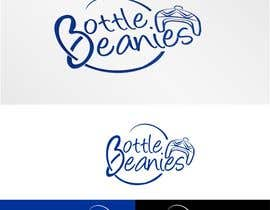 #17 for Icelandic Logo Design by vallabhvinerkar
