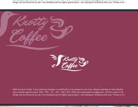 #31 for Coffee shop logo by Designer318