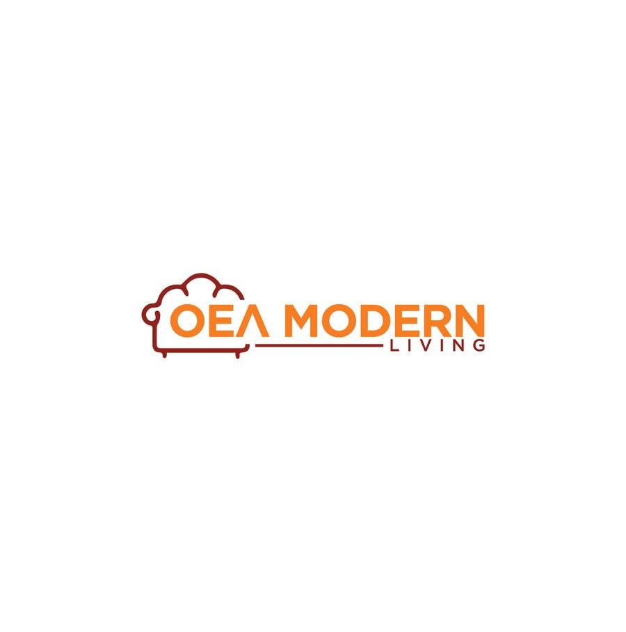 Kilpailutyö #                                        74                                      kilpailussa                                         Design a Logo