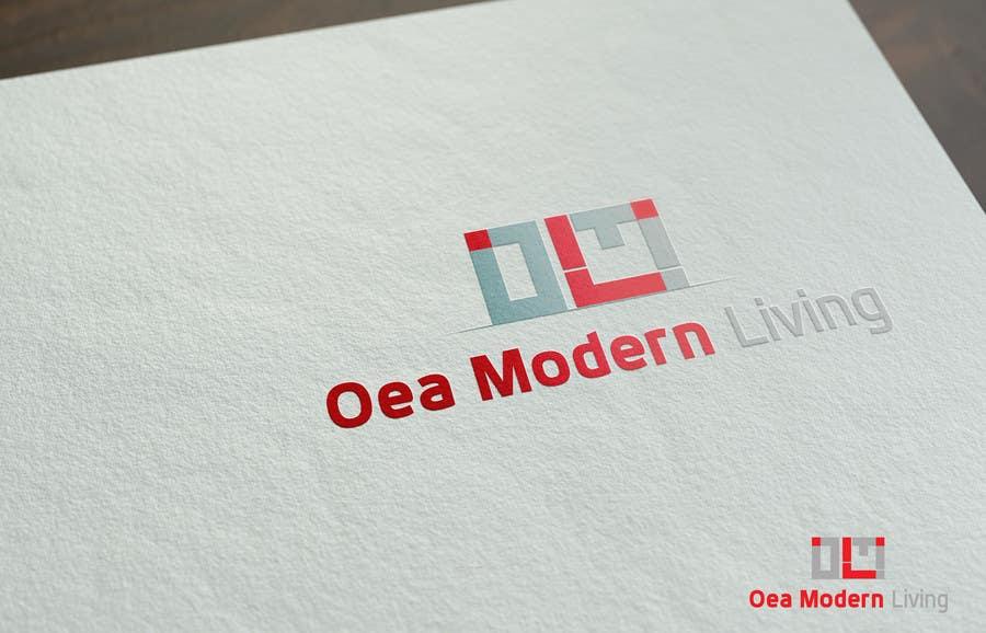Contest Entry #35 for Design a Logo