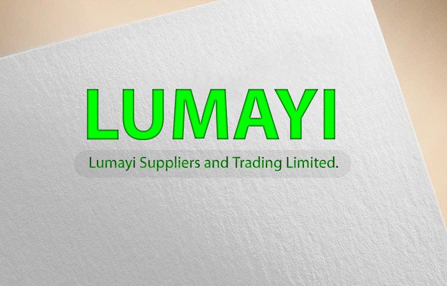 Kilpailutyö #                                        16                                      kilpailussa                                         Design of Company Logo, Headed Paper, Profile Cover Page, and Business Card