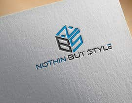 #55 for Design a Custom Logo by Lookwrite40