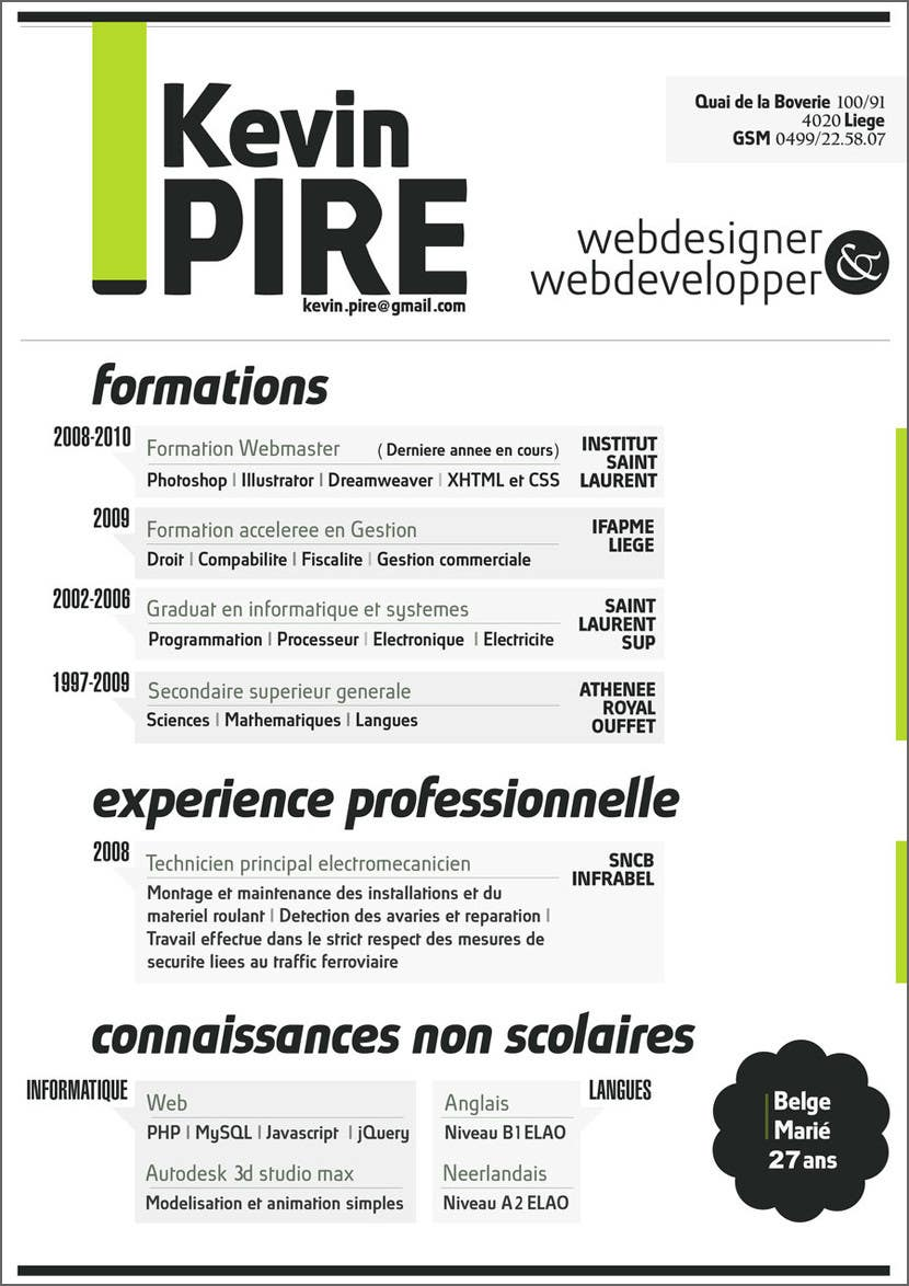 combination style resume pros and cons