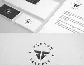 #226 for Design a Clothing Label Logo by marcusodolescu