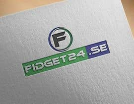 #16 for New webshop - and we need a LOGO by biplabsf