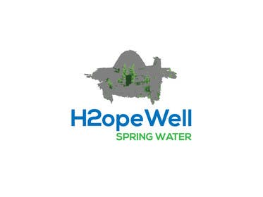 #16 for Logo for a bottled water business by shahporan20170