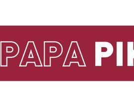 #2 for Need Restaurent Logo- Papa Pikliz by fchilardi
