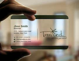 #236 for Design some Business Cards by imtiazmahmud80