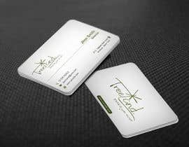 #282 for Design some Business Cards by imtiazmahmud80