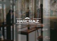 Proposition n° 139 du concours Graphic Design pour Design a Logo for Harcraz
