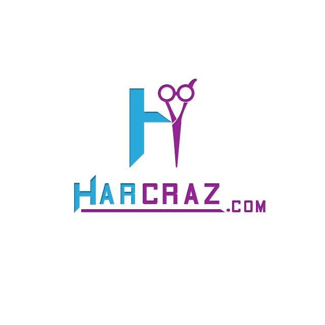 Proposition n°516 du concours Design a Logo for Harcraz