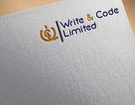Nro 240 kilpailuun Design a Logo käyttäjältä samsitamara01