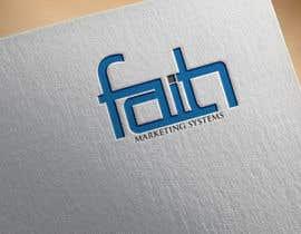 Nro 50 kilpailuun Logo. For Fait käyttäjältä Aemidesigns