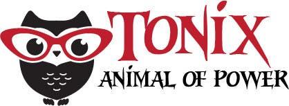 Proposition n°166 du concours Design a Logo - Sunglass logo