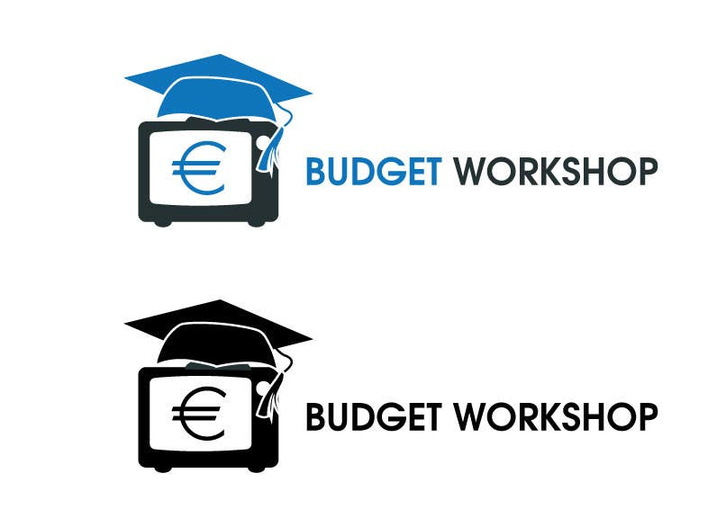 Proposition n°32 du concours Design a Logo for an E-learning site