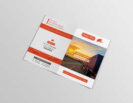 #2 for Bi-Fold Corporate Brochure by chand26