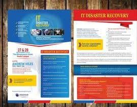 #4 for PDF Brochure Re-Design by ayanchy2167