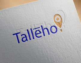 nº 23 pour Design a Logo For Us :D | Talleho par rcrahman