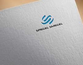 nº 44 pour Design a Logo par helalislam088