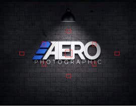 Nro 31 kilpailuun Animate This Logo käyttäjältä vickry11