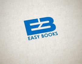 nº 78 pour Design a Logo par fireacefist