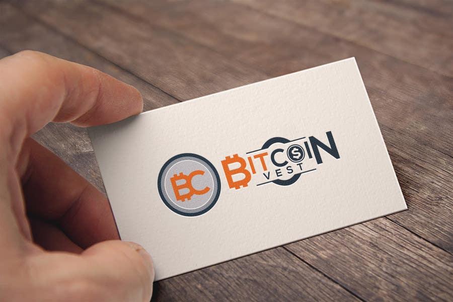 Proposition n°32 du concours Design a Logo | Bitcoin Cloud Mining