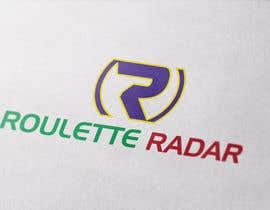 #126 for Logo for a roulette gaming info site by w3abdurrahim