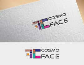 nº 68 pour Design a Logo par winkor