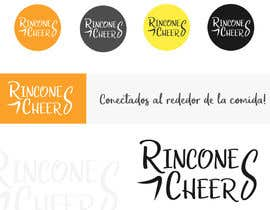 #35 for Diseñar logotipo BLOG RCHEERS by disegnatecca