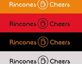#1 for Diseñar logotipo BLOG RCHEERS by alfonsoverlezza