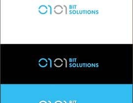 #113 for Design Company Logo by iian69