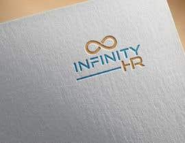 #10 for Design a Logo by yaasirj5