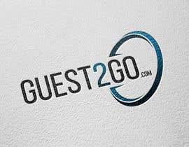 nº 310 pour Design a new Logo par BShakil22