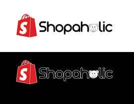 Nro 69 kilpailuun Online shop logo for company in East Europe käyttäjältä akmmrahman