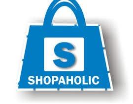 Nro 68 kilpailuun Online shop logo for company in East Europe käyttäjältä Greatihex