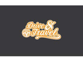 #88 for Design a Logo for driveandtravel.de by adarshgurjar