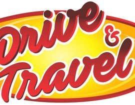 #53 for Design a Logo for driveandtravel.de by SALESDGWEB