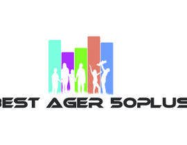 #31 for Logo for Best ager blog by LOGOWORLD7788