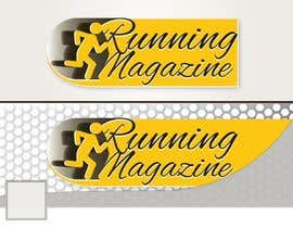 #29 untuk Design a Logo & Cover Photo for Running Website oleh absolutelydesign