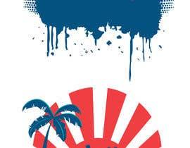 Nro 13 kilpailuun Design a Logo käyttäjältä Ohmagab
