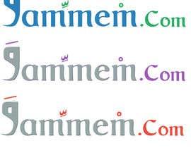 Nro 155 kilpailuun 9ammem Logo käyttäjältä HouttiDev
