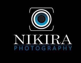 nº 55 pour Company logo par karankar